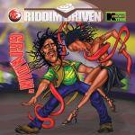 Grindin Riddim Driven [2004] (K-Licious)