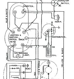scott wiring diagram wiring diagrams scematic rh 16 jessicadonath de tv and component wiring guide home office wiring diagram [ 750 x 1516 Pixel ]