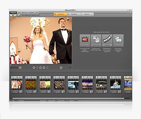 vhs-videos-digitalisieren