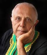 Ahmed Kathrada, Anti-Apartheid Activist – March 2017