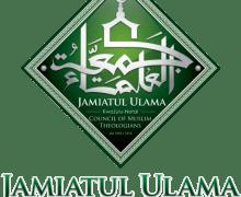 Deputy Amir of the Jamiatul Ulama KwaZulu-Natal Mufti Afzal Hoosen Elias