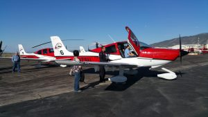 Cedar City Regional Airpor