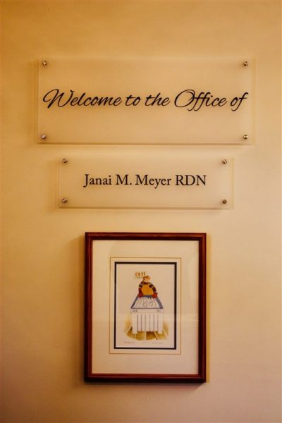 Welcome to Janai Meyer Nutrition and Lactation, LLC.Janai Meyer Nutrition and Lactation, LLC.