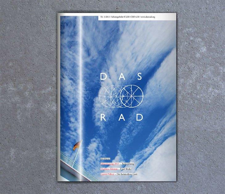 RAD-web-01
