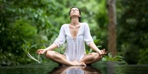 meditation-beautiful-harmony-inner-peace