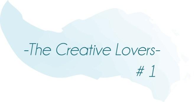 Nählinkparty the creative lovers - JanaKnöpfchen - Nähen für Jungs