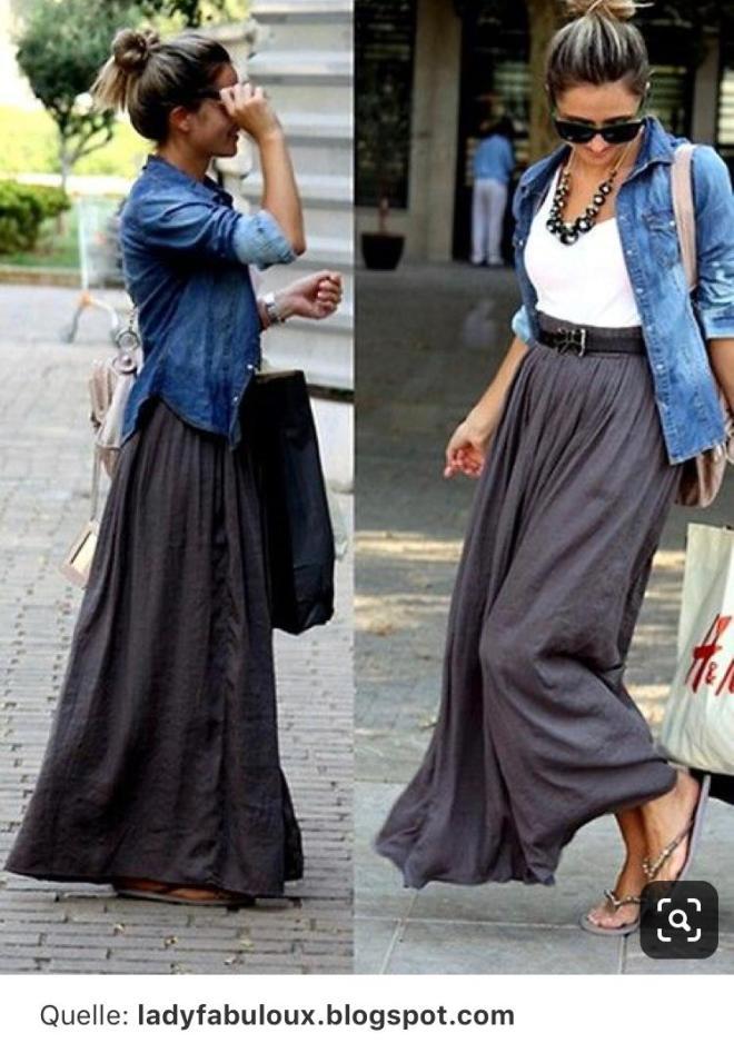 Pinterest-Outfit-Inspiration zum Nachnähen. JanaKnöpfchen - Nähen für Jungs