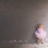 Scheiß' auf Unisex - warum Pink für Mädchen schon okay ist!