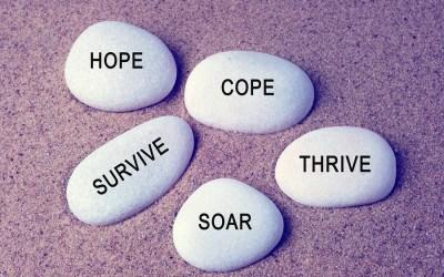 5 Great Coping Strategies When Work Seems Like a Slog