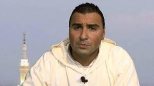 Er is juist méér religie nodig, zegt de jonge Gentse imam