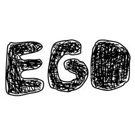 Over leiderschap door het loslaten van mijn Ego