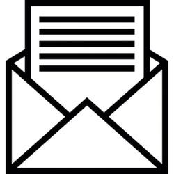 Lezersbrieven van Rita als antwoord op het smartphonegebruik