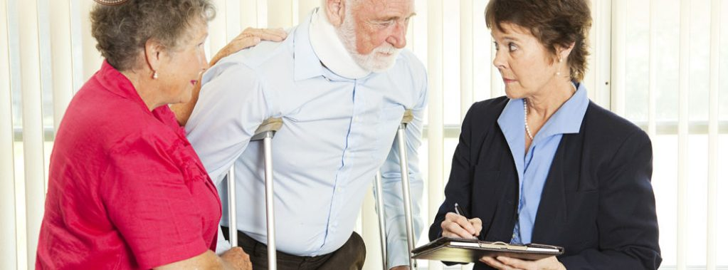 Is Hiring A Personal Injury Attorney In Los Angeles A Good