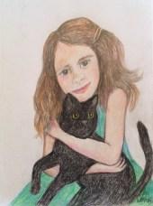 C&Cat