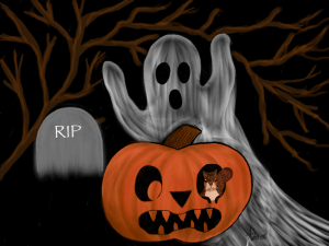GhostSquirrelPumpkin