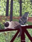 my-cats-illustration