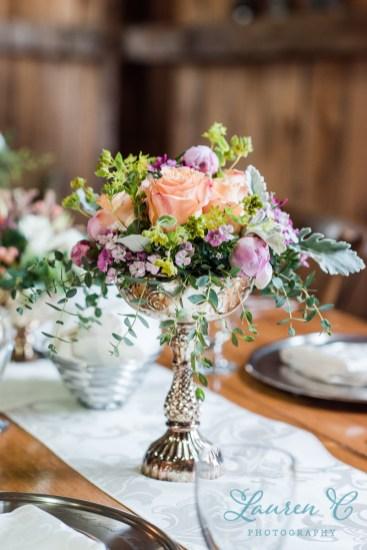 Katherine John Richardson Farms Wedding Lauren C Photography-61