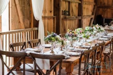 Katherine John Richardson Farms Wedding Lauren C Photography-66