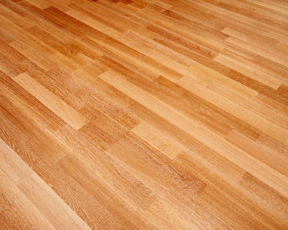 Laminate Flooring  J  C Carpets Limited