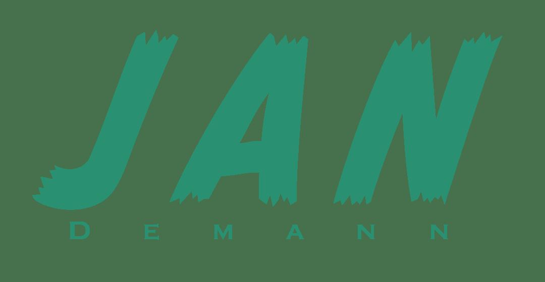 Jan Demann