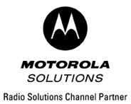 Motorola Two Way Radio Dealer J&H Radio Belleville, New Jersey