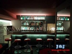 Tavern ночной клуб Ливан