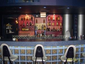 Hercules супер ночной клуб, Ливан