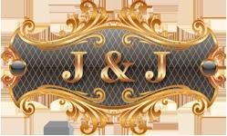 J & J s.a.r.l Агентство