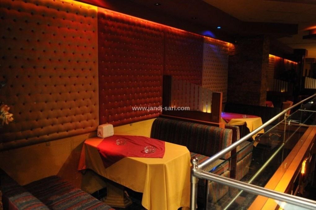 Classico-A super night club Ливан