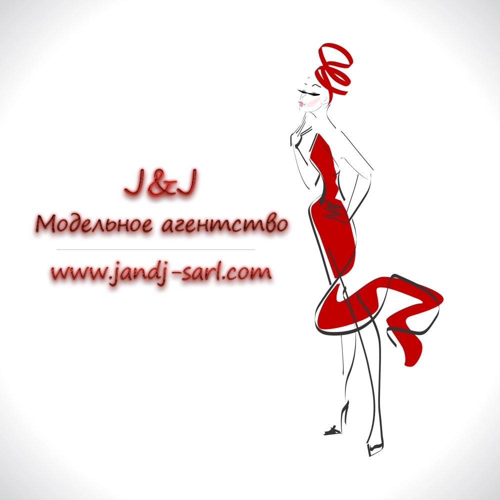 J&J Модельное агентство