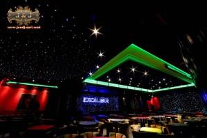 Excalibur Show super night club Ливан