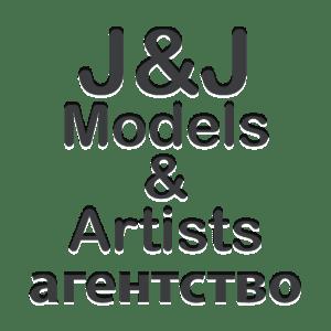J & J Агентство   Работа в Ливане