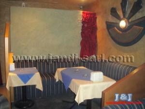 Работа в Ladies First ночной клуб Ливан