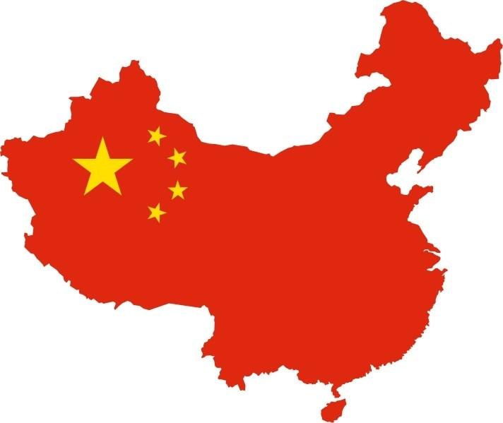 Девушки которые находятся в Китае, не могут временно прилететь в Ливан на работу.