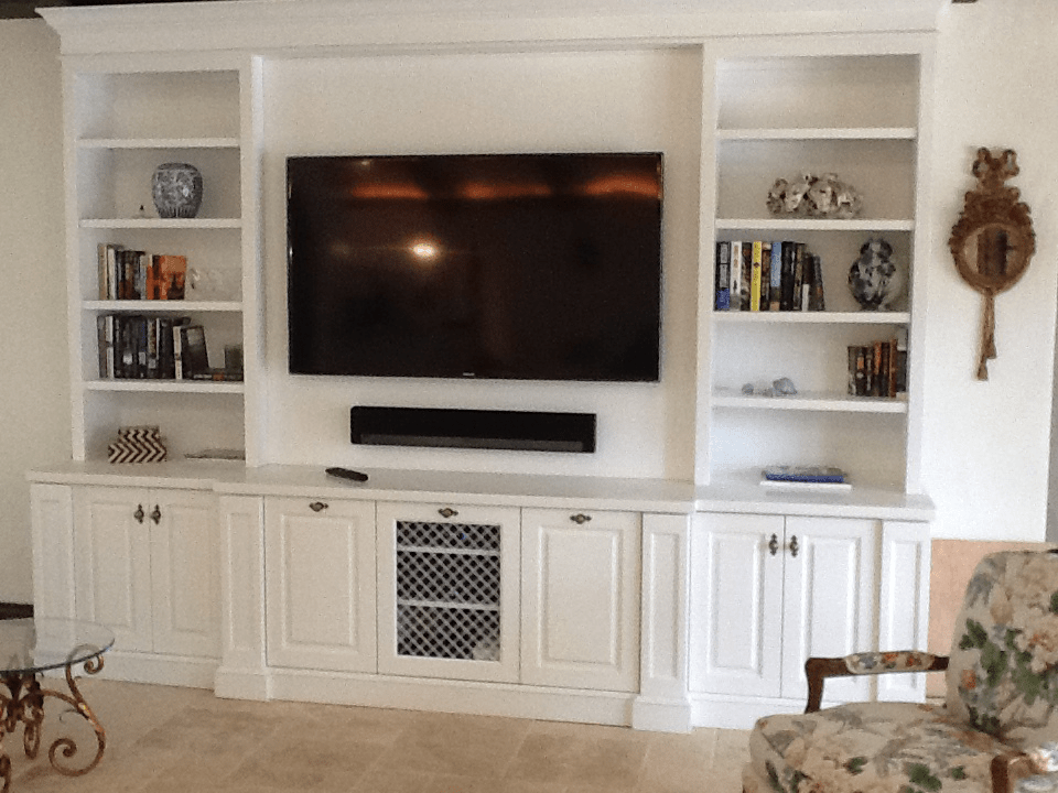 miami kitchen cabinets chicago entertainment - j & call now 786-573-0300