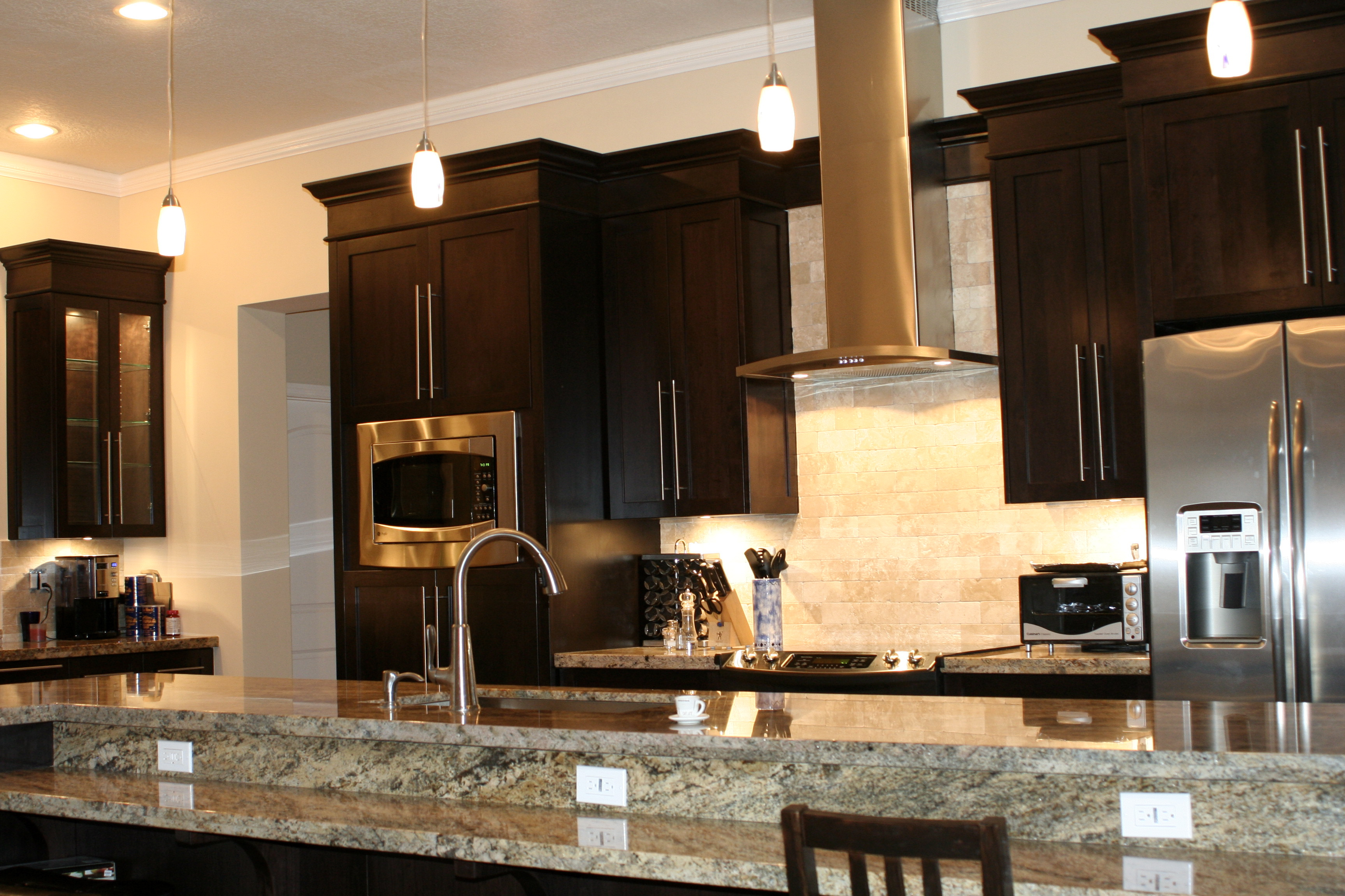 Best Kitchen Gallery: Cabi Installation J J Cabi S Call Now 786 573 0300 of Kitchen Cabinets In Miami on cal-ite.com