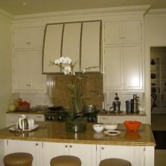 Miami Kitchen Cabinets Remodel Cost Calculator Custom 006 J And