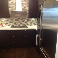 Kitchen Cabinet Company Make Up Air For Residential Hoods Jandj Custom Cabinets Luxurious An Error Occurred