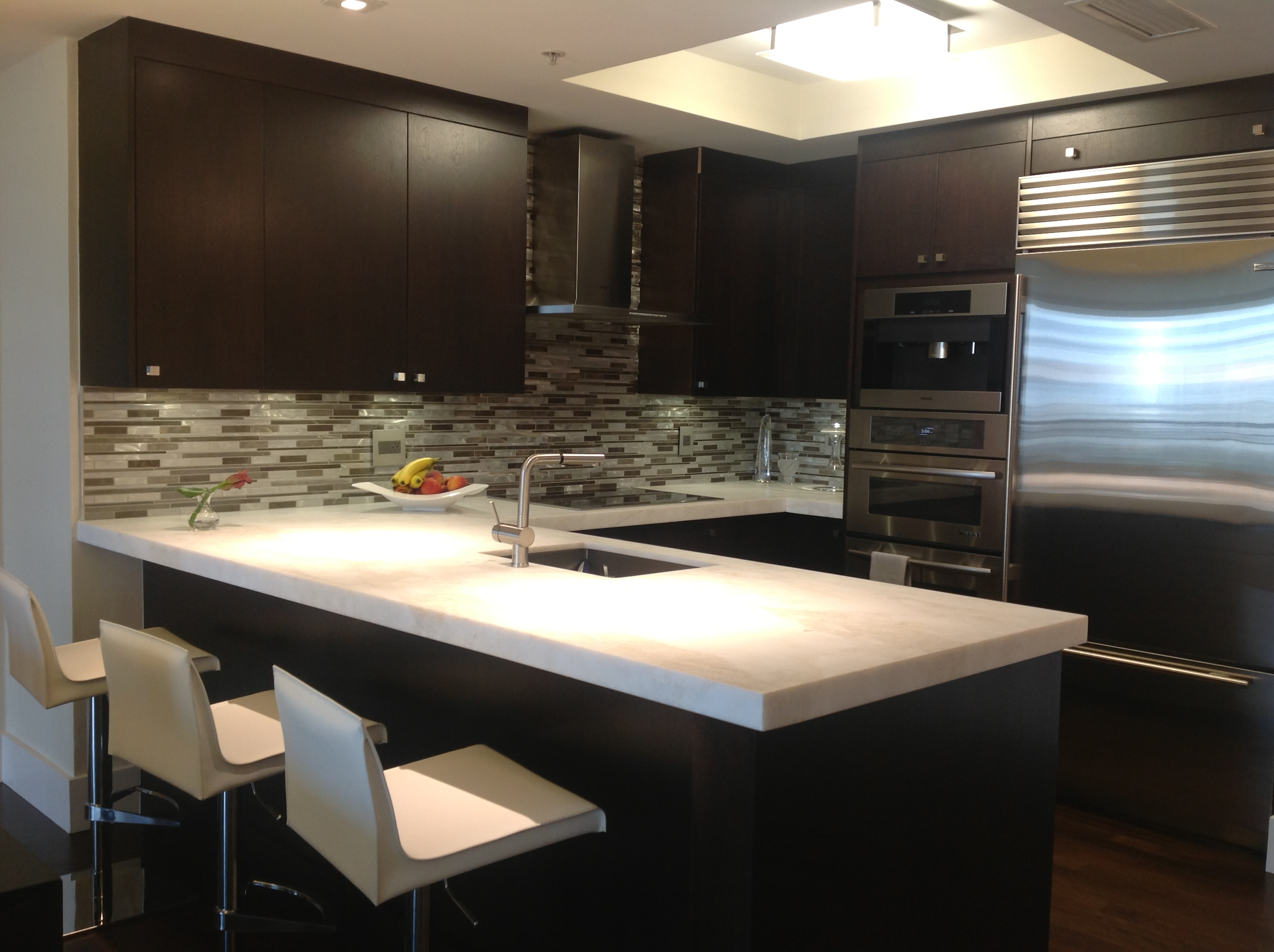 kitchen designers miami outdoor design plans jandj custom cabinets company luxurious