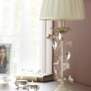 Lullaby Table Lamp 40W SW 2