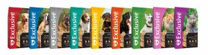 Pet Food & Supplies