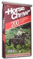 horse chow 200 horse feed-https://www.jandnfeedandseed.com