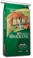 purina omolene 300 horse feed-https://www.jandnfeedandseed.com