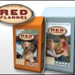 red flannel dog food-https://www.jandnfeedandseed.com