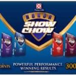 purina honor show chow-https://www.jandnfeedandseed.com