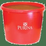 purina mineral tub-https://www.jandnfeedandseed.com