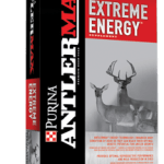 purina antler max extreme energy-https://www.jandnfeedandseed.com