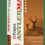 purina antlermax breeder-https://www.jandnfeedandseed.com