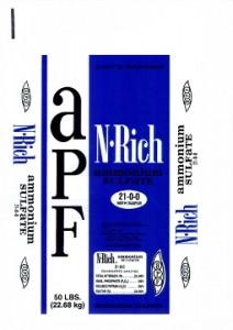 N-RICH-212x300