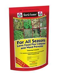 FL-For-All-Seasons-Lawn-Food-10914